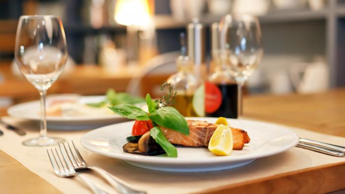premiumforrestaurants_0
