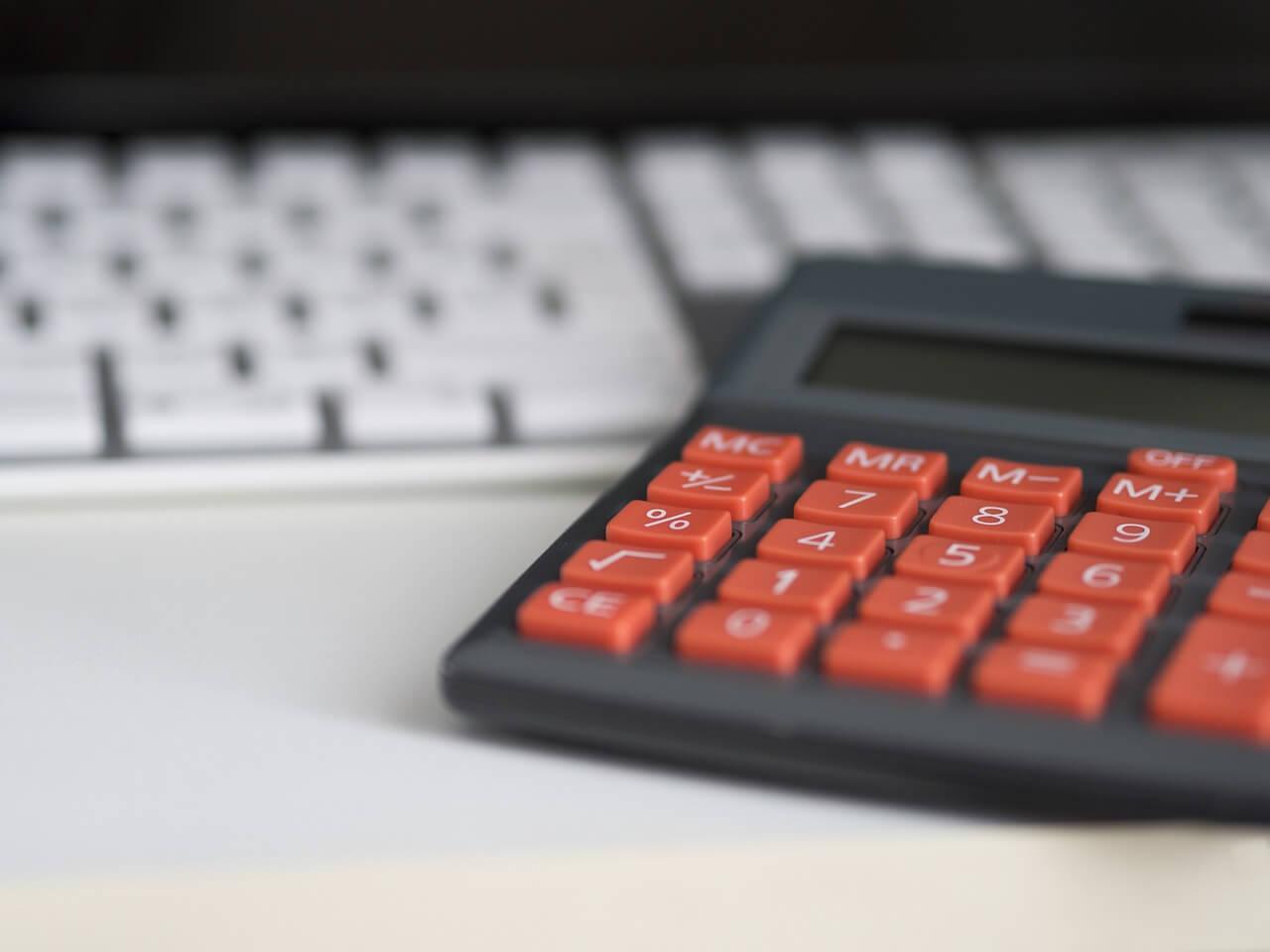Comprendre et analyser un bilan comptable