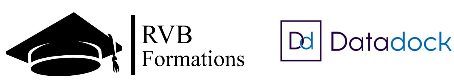 LOGO-RVB-FORMATION2